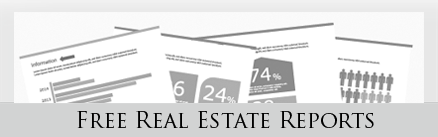 Free Real Estate Reports, Sharon J.  Crann REALTOR